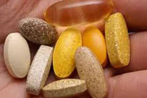 Indonesia Pacu Ekspor Obat Hewan ke Ethiopia
