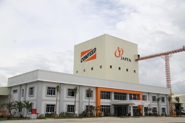 Kinerja PT Japfa Comfeed Indonesia Tbk Tertekan, Bagaimana Prospek Sahamnya?